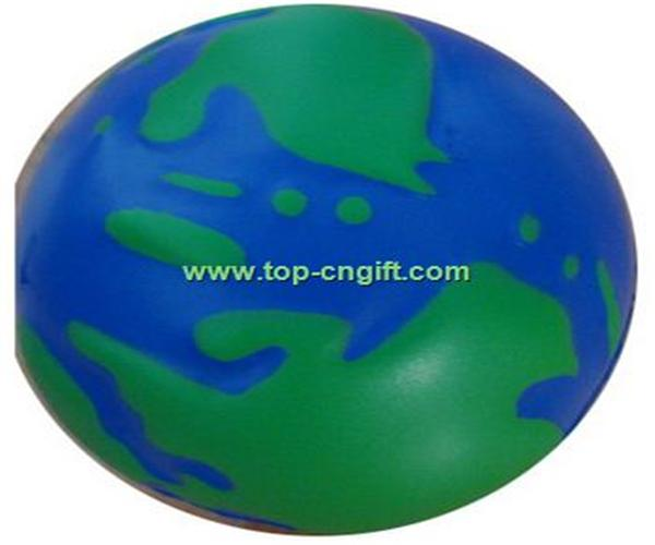 Earthball