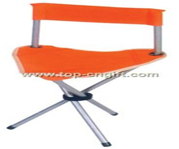 Chaise longues wholesale china chaise longues for Beach chaise longue