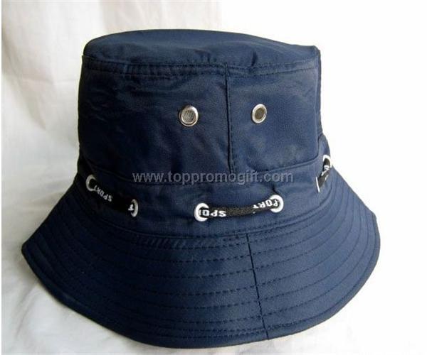 Sun Caps Wholesale,Sun Caps Manufacturers