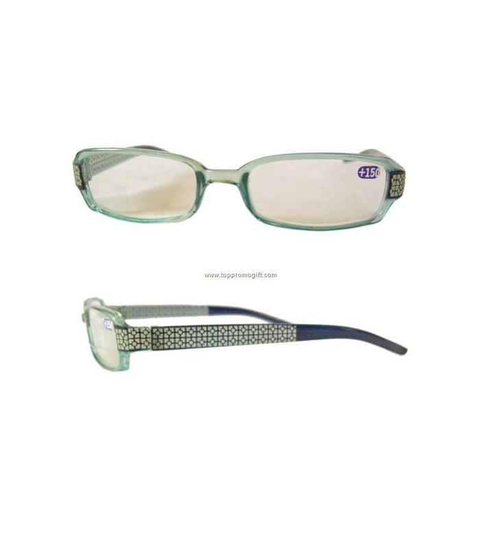 wholesale reading glasses fob china us 0 35 0 98 pc well