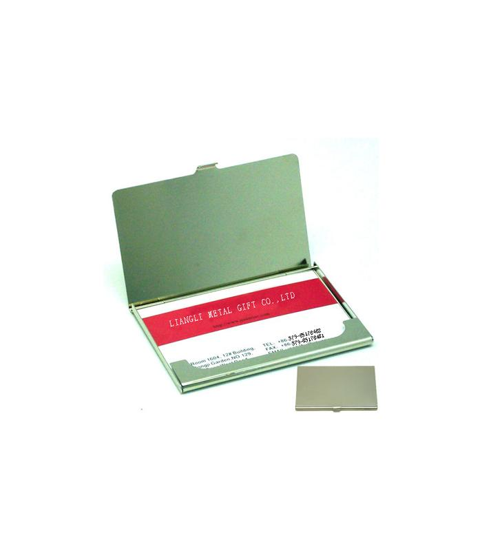Name card holders wholesale china name card holders for Bulk business card holders