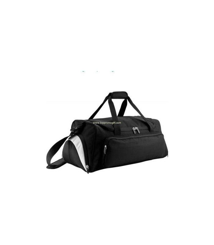 Sports Trainer Bags