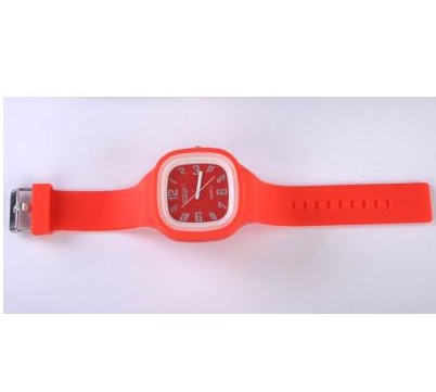 Kids Promotional Watch