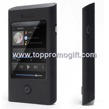 MP5 Player