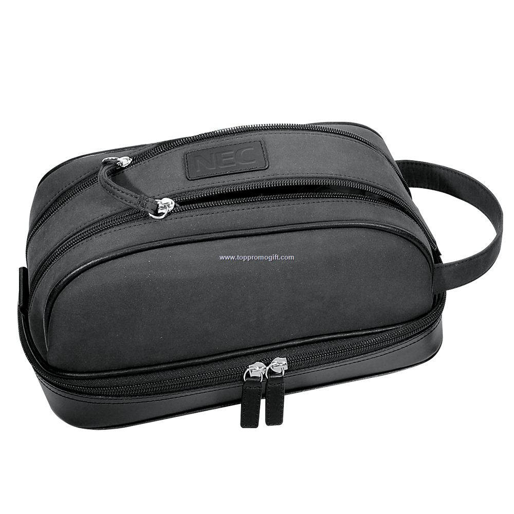 Montauk Toiletry Case