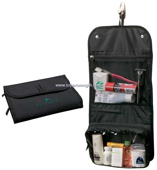 Compagno Toiletry Kit