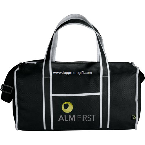 PolyPro Strong Arm Duffel Bag