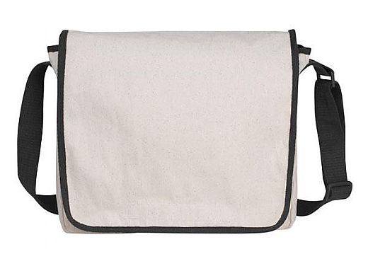 Messenger Bags Wholesale - China Messenger Bags - Wholesale ...