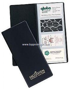 Value Plus Standard Card File - holds 80 cards