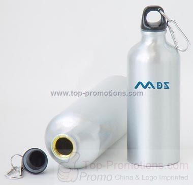 25 Oz Stainless Sports Water Bottle