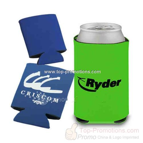Folding Collapsible Drink Holder