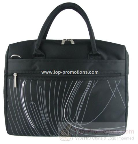Laptop Bag/ Business Bag