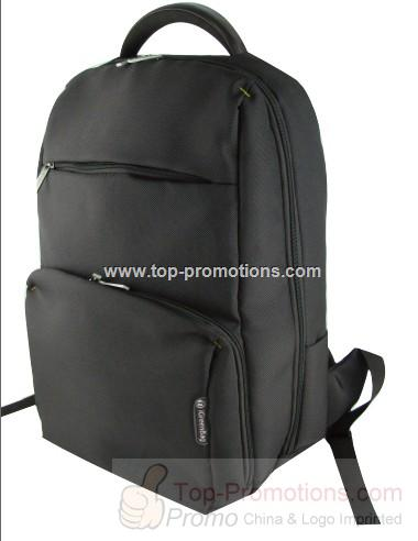 Laptop Backpacks/Computer Backpacks