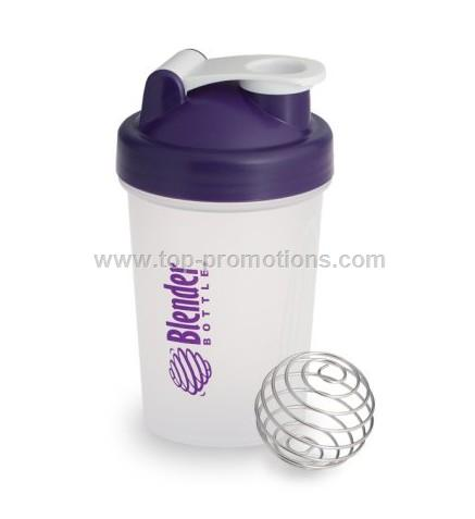Sundesa Blenderbottle with Blenderball