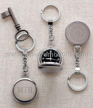 essex locket pocket watch