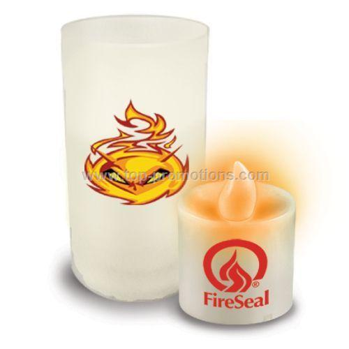 Votive LED Candle