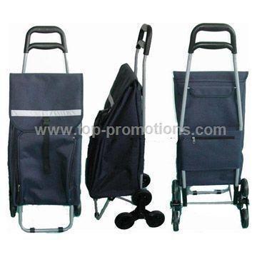 Wheel Shopping Bags Wholesale Custom Wheel Shopping Bags