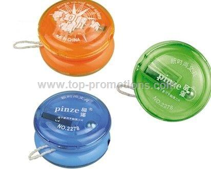 Sharpener YOYO ball
