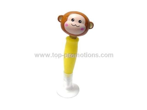 Cartoon pen Wholesale