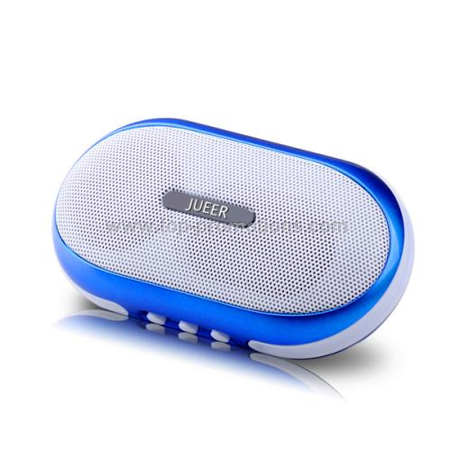 Magic beans stereo mini speakers