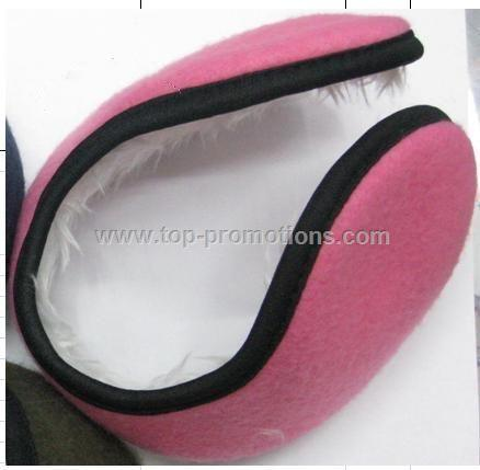 180 Degrees Ear Warmers