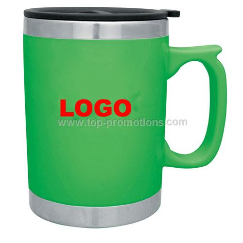 Thermal Mugs Wholesale Custom Thermal Mugs
