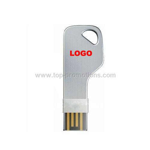 High Quality Key Pen Drive