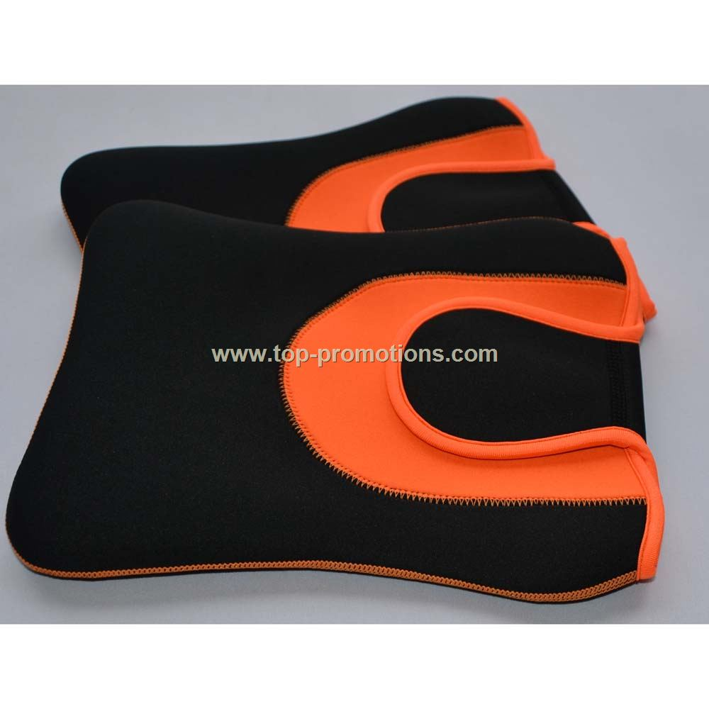 Neoprene IPad Cover