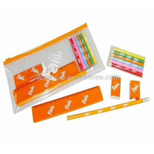 Stationery Gift sets