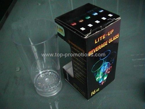 light cup 3 led