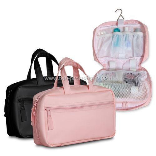 Wholesale Toiletry Bag Customized With Your Logo f