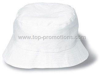 Sun hat one size