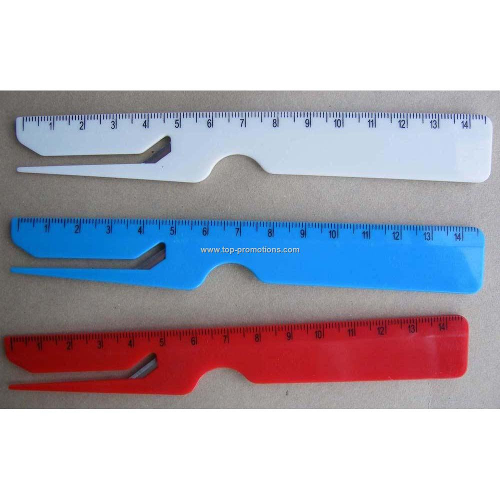 letter openers wholesale china letter openers With wholesale letter openers