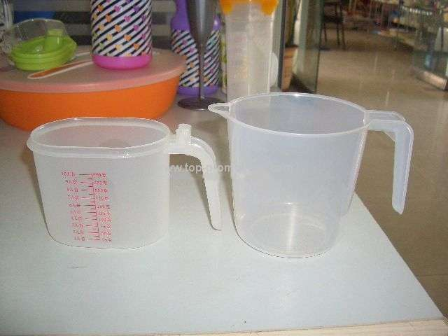 Measuring Cups Wholesale Measuring Cups Manufacturers