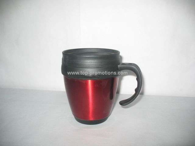 office cup,coffee cup,ad cup