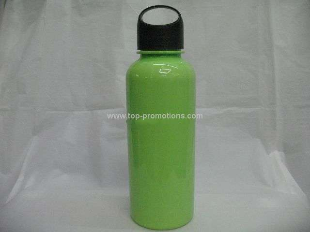 sports bottle,space cup,ad cup