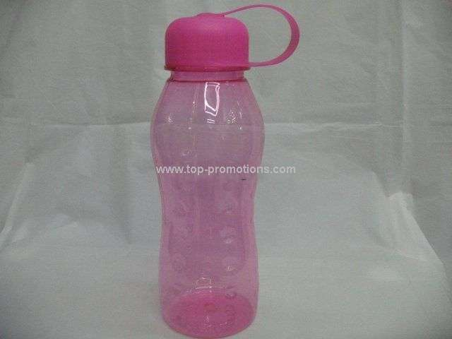 sapce cup,sport bottle