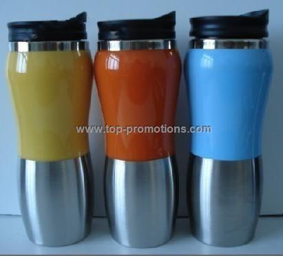 Thermal Mugs Wholesale Thermal Mugs Manufacturers