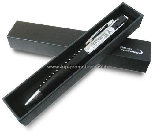 NEW Executive USB FlashDrive Pen