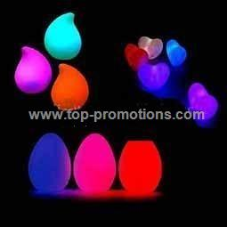LED Night Light