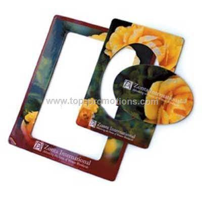 3 in 1 Magnetic Photo Frame
