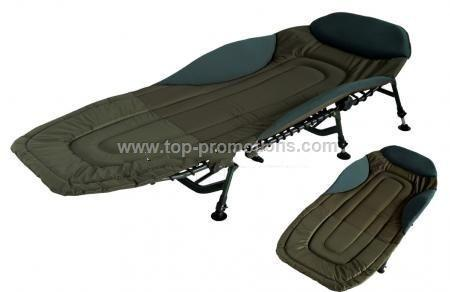 3 Legs comfortable Bed chair