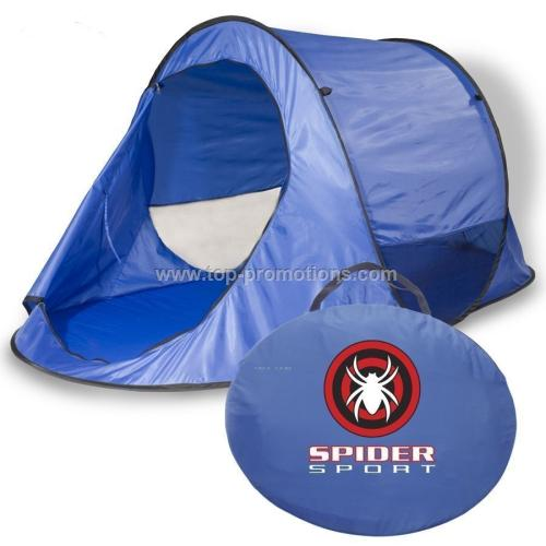 Collapsible Pop-up Tent