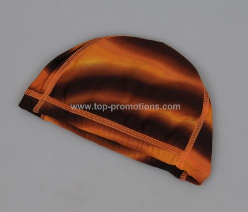 Promotional Swimming Cap