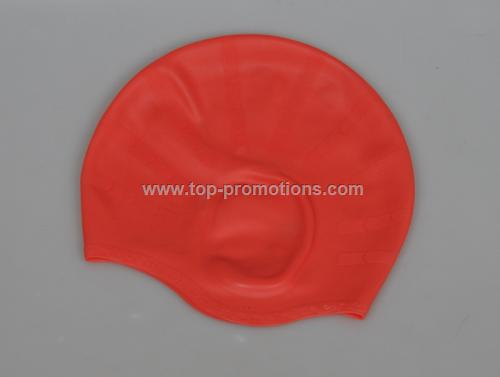 Swimming Caps