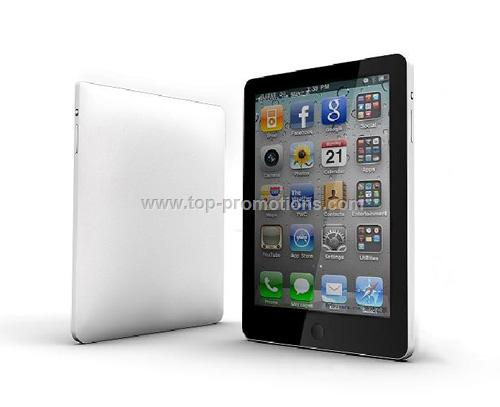 8 Inch Tablet PC with Android 2.1