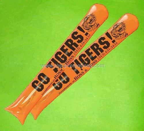 LIGHTNING STICKS/Thunderstix