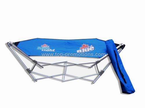 Hammocks Wholesale China Hammocks Wholesale Hammocks