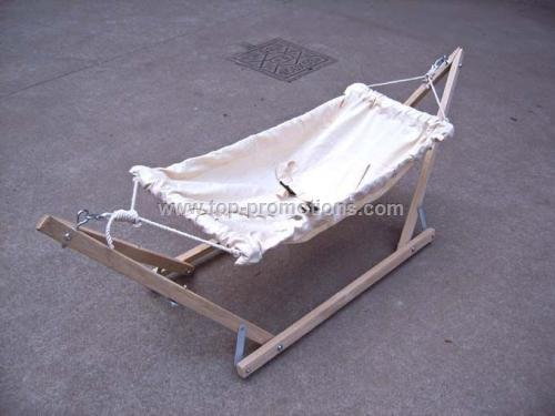 baby hammock wholesale the beach head hammockfob china us 0 3 0 7 pc  well      rh   m well wholesale