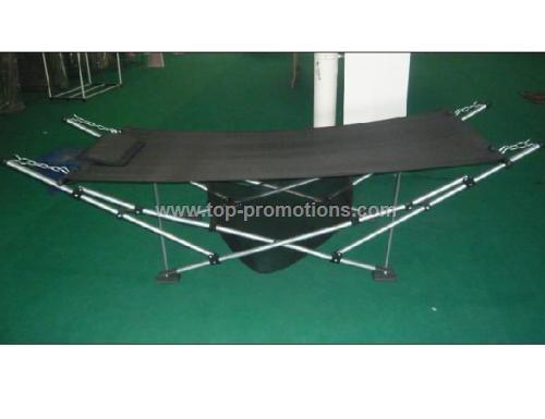 hammock wholesale the beach head hammockfob china us 0 3 0 7 pc  well      rh   m well wholesale